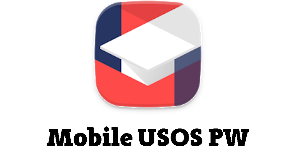 Mobile USOS